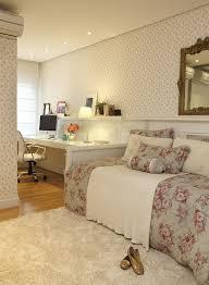 home bedroom interior design best 25 prateleira para quarto infantil ideas on