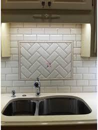 almond glossy beveled subway 3x6 glossy subway wallandtile com