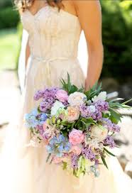 easy wedding planning how gathering wedding inspiration will make for easy wedding planning