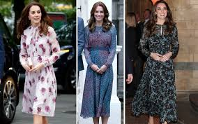 tips to buy indian womens clothing ideas inspired by kate middleton u0027s travel style travel