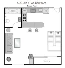 Make Floor Plan Online Make Floor Plan Online Valine