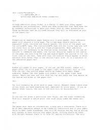 how do i write a paper essay on comparison esl essay comparison contrast research paper essay comparison conclusion essay comparison conclusion
