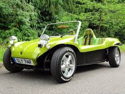 buggy volkswagen 2015 used 1968 volkswagen beach buggy for sale in hampshire pistonheads