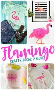 167 best diy craft projects images on pinterest crafts craft