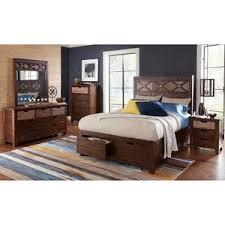 local bedroom furniture stores jofran bedroom group find a local furniture store with jofran