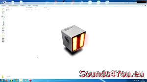 tutorial fl studio download fl studio tutorial download youtube