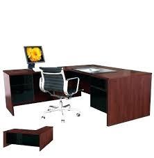 L Computer Desks Gemini L Computer Desk All Pronto Shaped Desks By Marvel Options