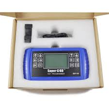 superobd skp 100 dodge remote key and smart key programmer