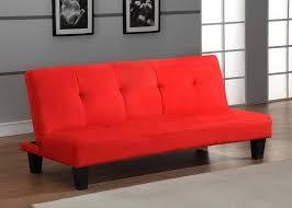 full size futon frame sofa bed roof fence u0026 futons simple