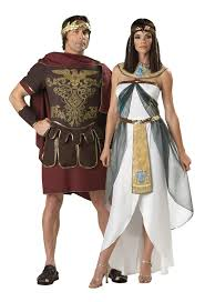 Cleopatra Halloween Costumes 71 Couples Halloween Costumes Images Couple