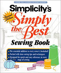 simplicity u0027s simply the best home decorating book simplicity