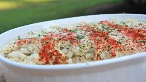 pasta salad with tuna southern tuna macaroni salad easy divas can cook