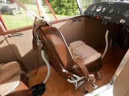 Airtex Aircraft Interiors 104578510 Jpg