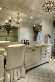 Bathroom Vanity With Seating Area by Found My Master Bathroom Luxurious Master Bathroom With Marble