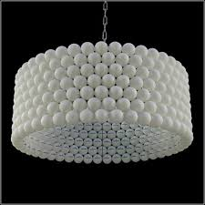 Black And White Ball Decoration Ideas 25 Plastic Recycling Ideas And Recycled Crafts With Ping Pong Balls