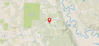 Redmond Washington Map by Reunion At Redmond Ridge Apartments Redmond Wa 98053