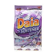 Sabun Daia jual detergen softener pemutih daia harga murah blibli
