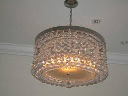 Small Chandeliers For Closets 43 Best Small Chandeliers Images On Pinterest Mini Chandelier