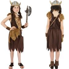 Viking Halloween Costume Girls Viking Costume Buy Google Halloween Ideas
