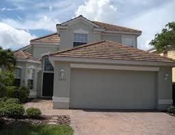 sandoval cape coral fl house for sale cape coral u0026 ft myers
