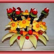 edible fruit bouquets edible fruit bouquet greengrocers way croydon london