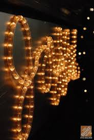 Outdoor Christmas Rope Lights Decorations by 398 Best Christmas Stage Design Images On Pinterest Christmas