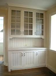 corner kitchen hutch cabinet white kitchen hutch cabinet es s ry white kitchen corner cabinet