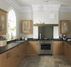 kitchen wallpaper hi res kitchen contemporary style quartersawn
