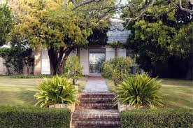 plantation style house plantation style house paved garden path interior design ideas