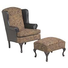 Bedroom Chairs Wayfair Bedroom Wayfair Accent Chairs Accent Chairs Clearance Accent