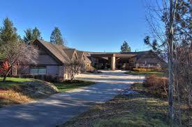 kelowna luxury homes and kelowna luxury real estate property