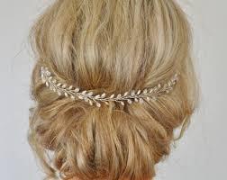 bridal hair accessories australia wedding hair accessories etsy au