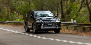 lexus lx 570 black wallpaper 2016 lexus lx570 review caradvice