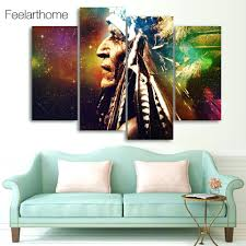 feather home decor articles with african feather headdress wall art tag excellent