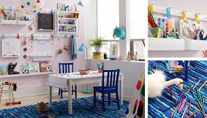 Kids Art Room by Kids Playroom Design Ideas The Land Of Nod