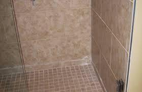 maax shower door installation video shower neo angles amazing neo angle shower doors neoangle shower