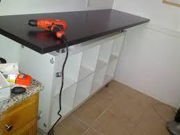 ikeahacker kitchen astonishing furniture for kitchen design and decoration