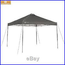 Trail Pop Up Awning Awning Camping Tents And Canopies