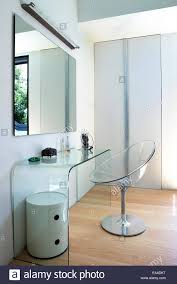 bedroom swivel chair dressing table with kartell eros swivel chair by philippe starck in