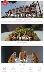 appli cuisine android the nogarlicnoonions application now for android and iphone