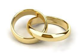 fedi nuziali mantovana fedi nuziali unoaerre modelli e prezzi 2015 bel matrimonio