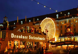 the 8 best markets in europe tourradar