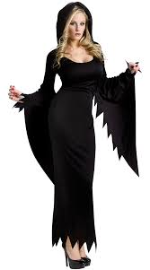 Halloween Scary Costumes Compare Prices Halloween Costumes Scary Women Shopping