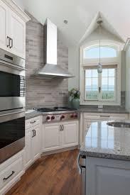 100 range in island kitchen best 25 curved kitchen island