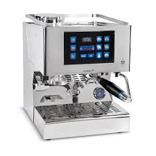 commercial espresso maker pump coffee machine espresso commercial automatic 3245