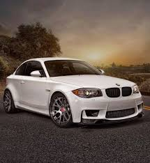 white bmw 1 series sport best 25 bmw 1 series ideas on bmw bmw cars and bmw 3