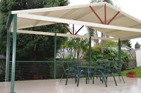 Different Types Of Pergolas by Awesome What Are The Different Types Of Roofs 4 Gable Pergola
