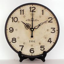 Decor Picture More Detailed Picture by Decorative Table Clocks Picture More Detailed Picture About