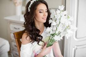 bridal hair extensions how to find the best hair extensions for your wedding sunnys hair