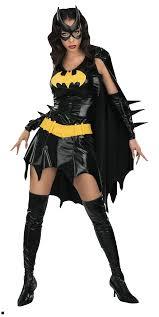 spirit halloween mansfield ohio venta de disfraces de super heroes www disfracesdepeli com www